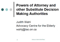 Thumbnail image for Powers of Attorney 1