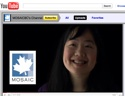 Thumbnail image for Multilingual Debt and Consumer Law Videos