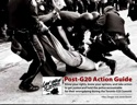 Thumbnail image for Post-G20 Action Guide