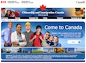 Thumbnail image for Come to Canada