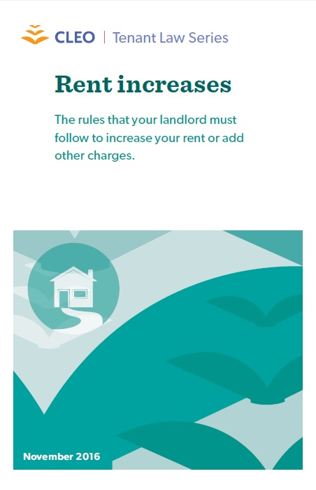 Thumbnail image for Rent increases
