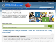 What is a Joint Health and Safety Committee? thumbnail image