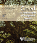 Creed and human rights for Indigenous peoples thumbnail