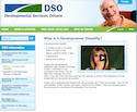 What Is A Developmental Disability? thumbnail