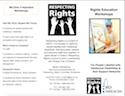 Respecting Rights thumbnail