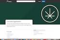 Cannabis legalization thumbnail