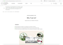 Why Buy Cannabis from Ontario Cannabis Store thumbnail