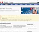 Canadian citizenship thumbnail