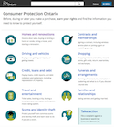 Consumer Protection Ontario thumbnail