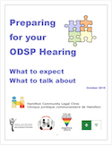 ODSP Guided Self Help Program thumbnail