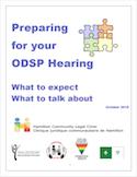 ODSP Guided Self Help Program thumbnail