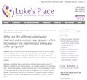 What are the differences between married and common-law spouses thumbnail