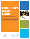 Children's Rights Count thumbnail