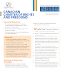 In Brief: Canadian Charter of Rights and Freedoms thumbnail