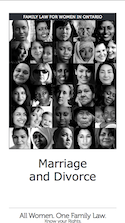 Marriage and Divorce for Muslim Women thumbnail