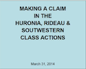 Huronia, Rideau, and Southwestern Regional Centre class action thumbnail
