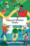 Migrant Worker Guide - Agricultural Stream thumbnail