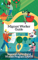 Migrant Worker Guide - Seasonal Agricultural Worker Program Stream thumbnail