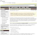 Family Law Information Program For Aboriginal Families thumbnail