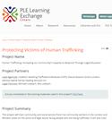 Protecting Victims of Human Trafficking thumbnail