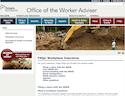 WSIB decision makers thumbnail