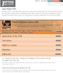 Youth Criminal Justice Act thumbnail