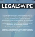 Legalswipe thumbnail