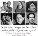 Thumbnail image for Human Rights Toolkit