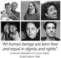 Thumbnail image for Human Rights Toolkit