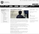 CBA Child Rights Toolkit thumbnail
