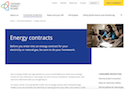 Energy contracts thumbnail