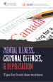 Thumbnail image for Mental Illness, Criminal Offences, & Deportation