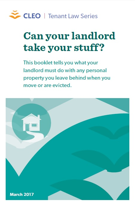 Thumbnail image for Can your landlord take your stuff?